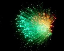 7524992-abstract-internet-technology-fiber-optic-background