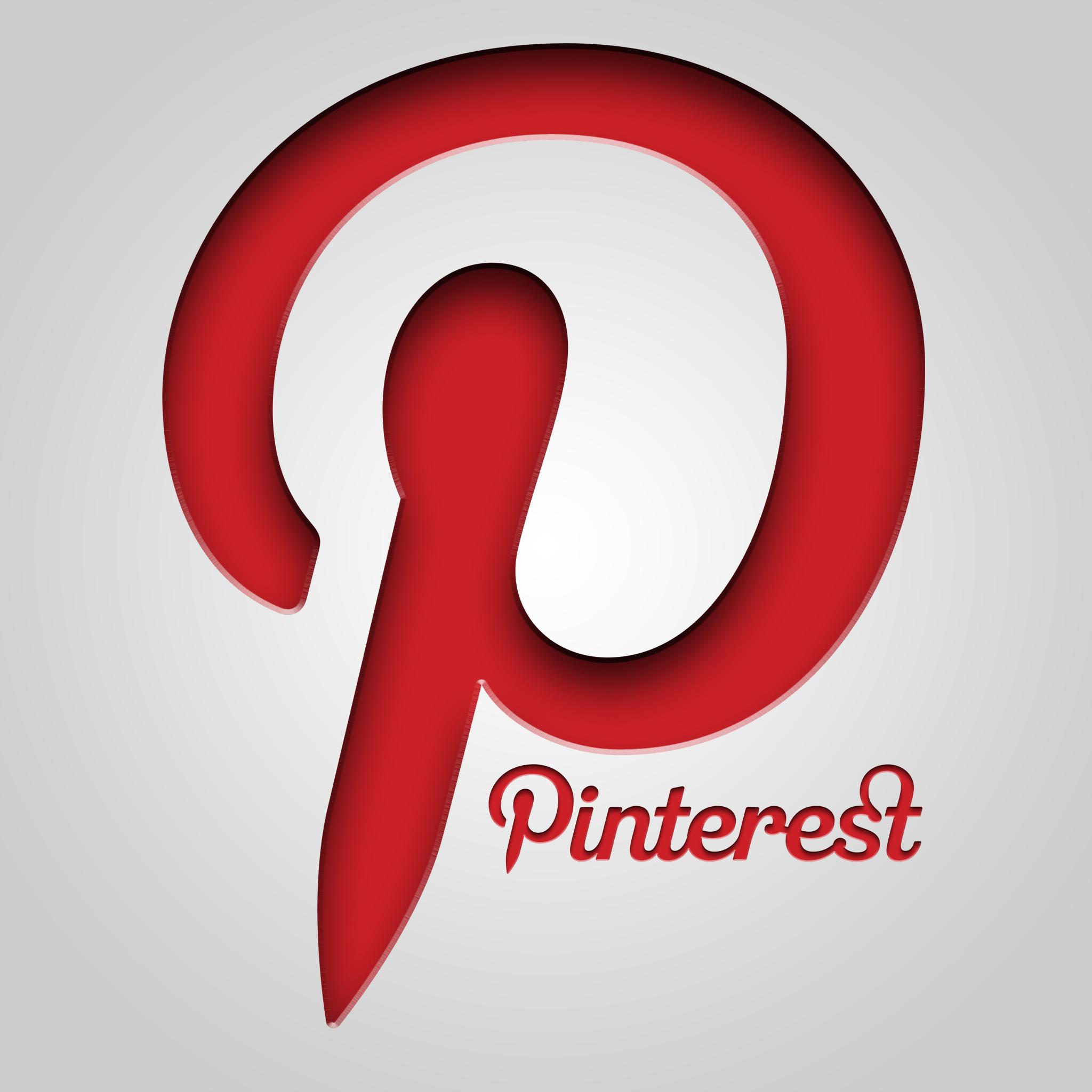 057857826 Pinterest