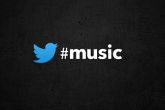 twitter-music-1