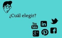 RedesSociales_SilviaReyes