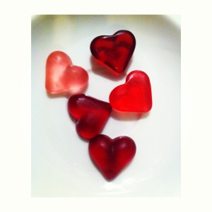LoveSong_SilviaReyes